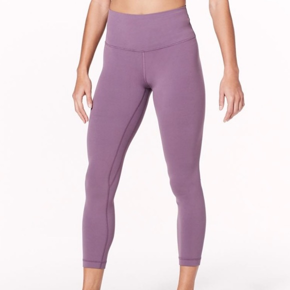 6d4382449 lululemon athletica Pants